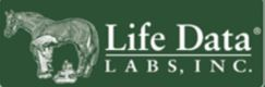 Life Data Labs, Inc