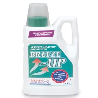 Breeze-Up 1ltr
