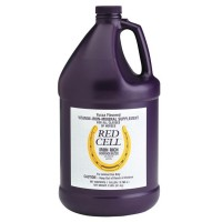 Red Cell 3,8ltr