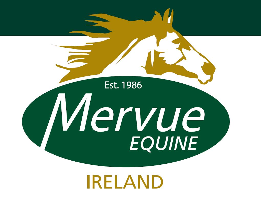 Mervue Laboratories