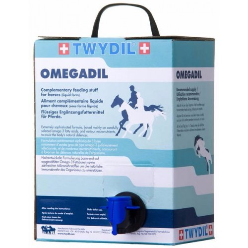Omegadil 2000ml