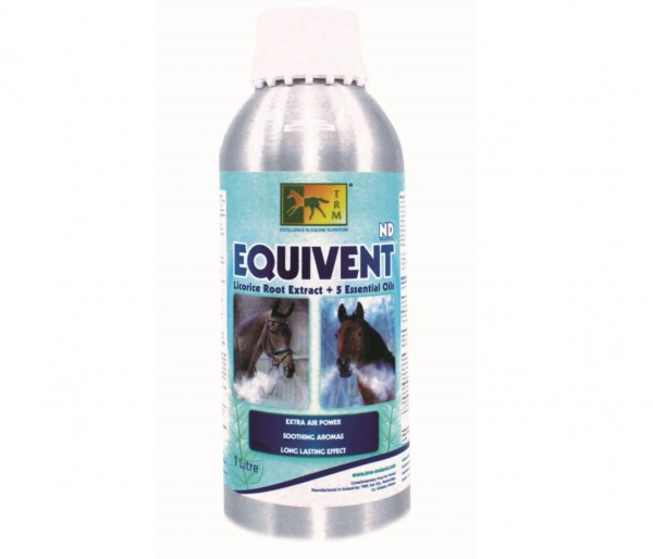 Equivent ND 1 Liter