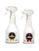 Anovet Cheval Set 500ml Liquid & 350ml Gel