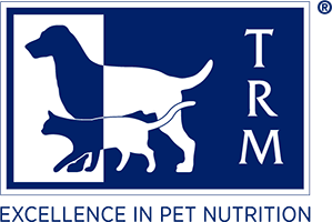 TRM Pet Products
