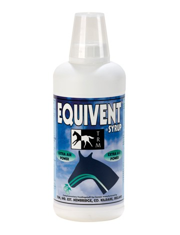 Equivent Syrup 1ltr