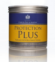 Protection Plus 500ml