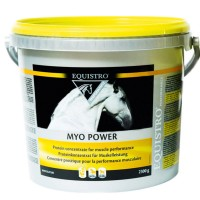 Equistro Myo Power 2,3 KG