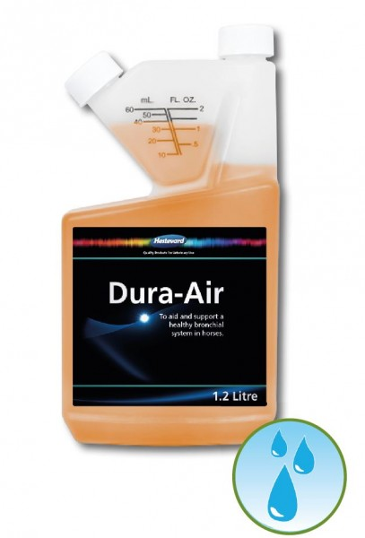 Hestevard Dura-Air
