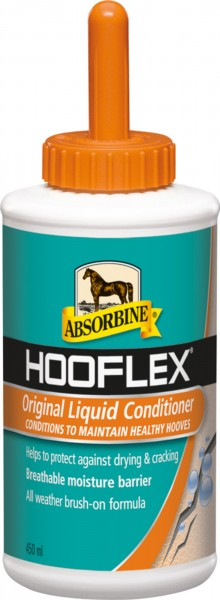 Hooflex Liquid Conditioner 444ml